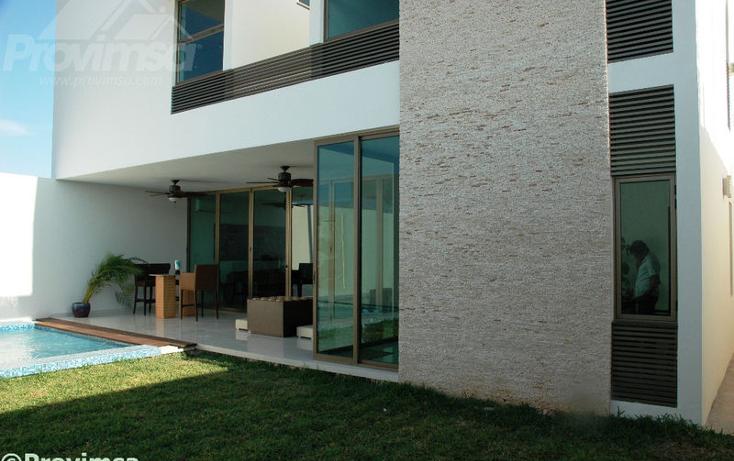 Foto de casa en venta en  , montes de ame, m?rida, yucat?n, 1972822 No. 10