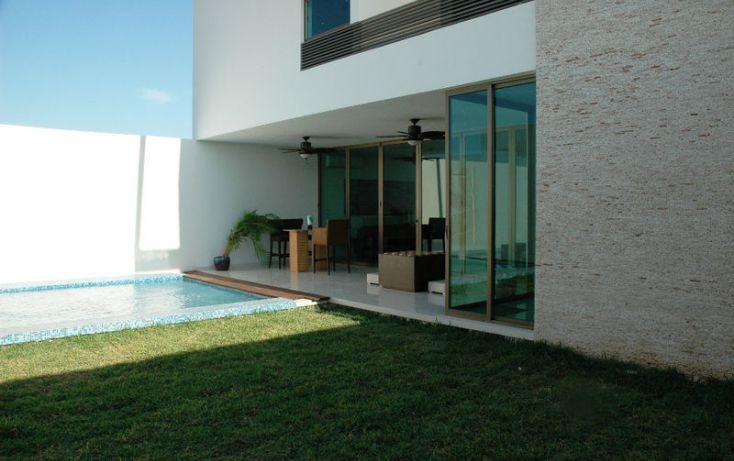 Foto de casa en venta en, montes de ame, mérida, yucatán, 1972822 no 11