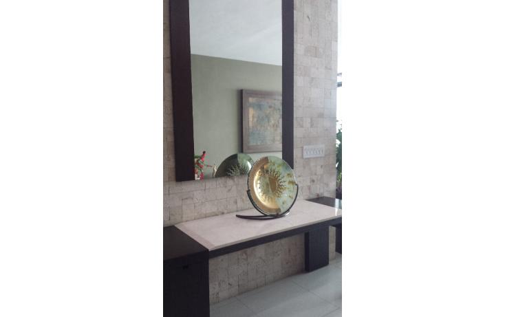 Foto de casa en venta en  , montes de ame, m?rida, yucat?n, 1972822 No. 14
