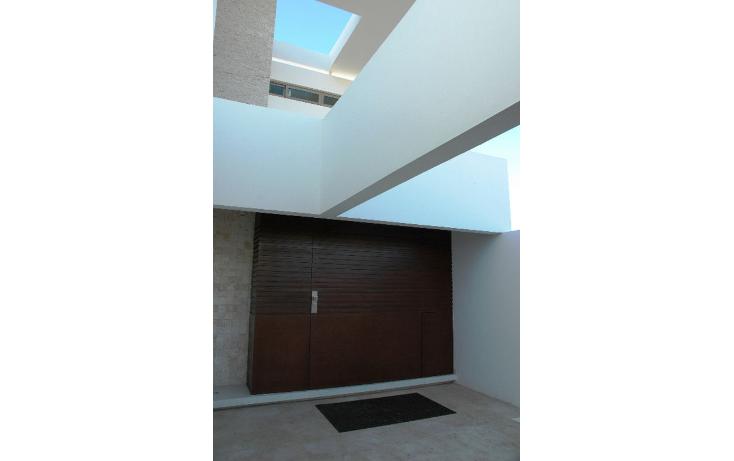 Foto de casa en venta en  , montes de ame, m?rida, yucat?n, 1972822 No. 17