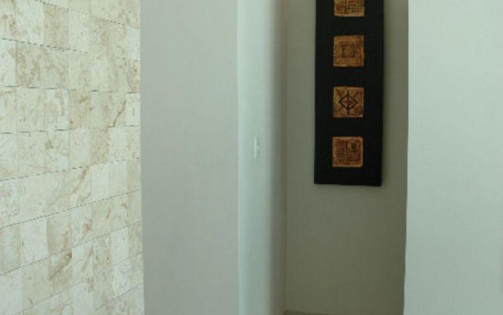 Foto de casa en venta en, montes de ame, mérida, yucatán, 1972822 no 19