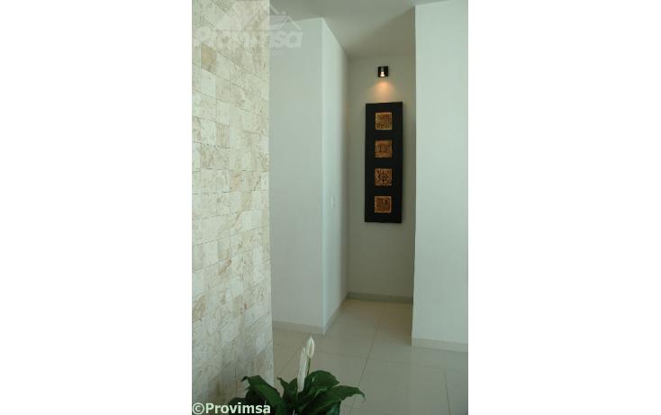 Foto de casa en venta en  , montes de ame, m?rida, yucat?n, 1972822 No. 19