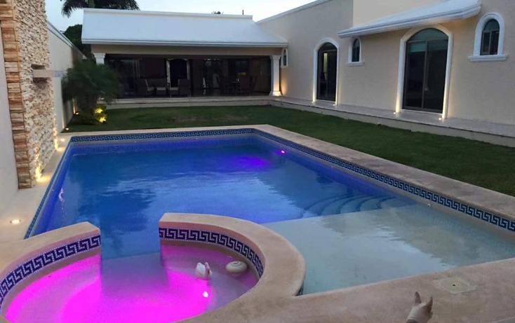 Foto de casa en venta en  , montes de ame, mérida, yucatán, 1973096 No. 03