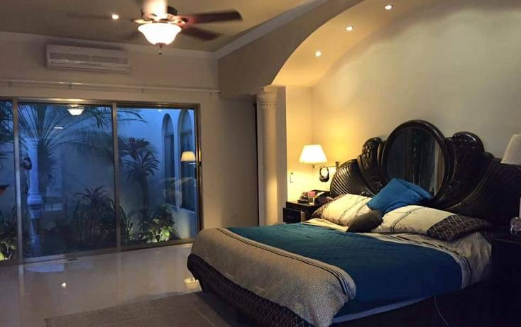 Foto de casa en venta en  , montes de ame, mérida, yucatán, 1973096 No. 05