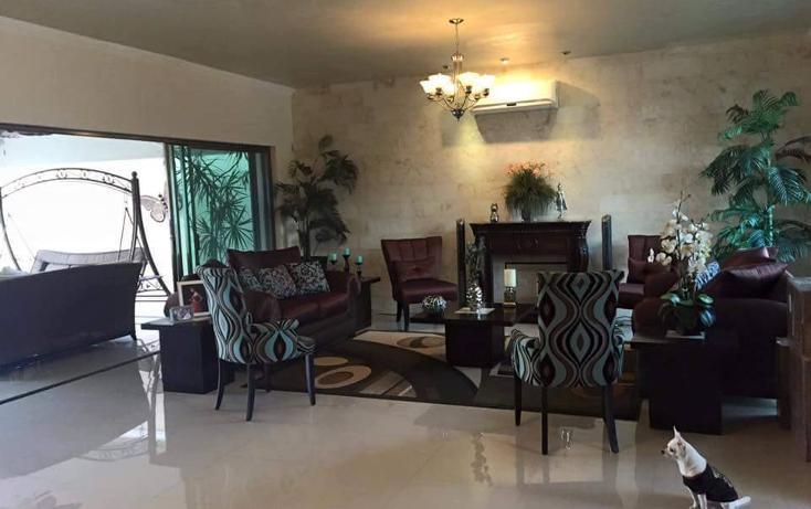 Foto de casa en venta en  , montes de ame, mérida, yucatán, 1973096 No. 08