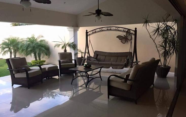 Foto de casa en venta en  , montes de ame, mérida, yucatán, 1973096 No. 12