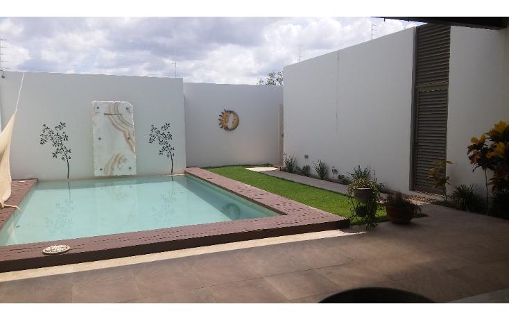 Foto de casa en venta en  , montes de ame, mérida, yucatán, 1974204 No. 04
