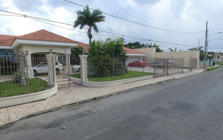Foto de casa en venta en, montes de ame, mérida, yucatán, 1975586 no 01