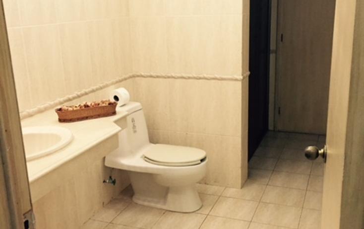 Foto de casa en venta en, montes de ame, mérida, yucatán, 1975586 no 09
