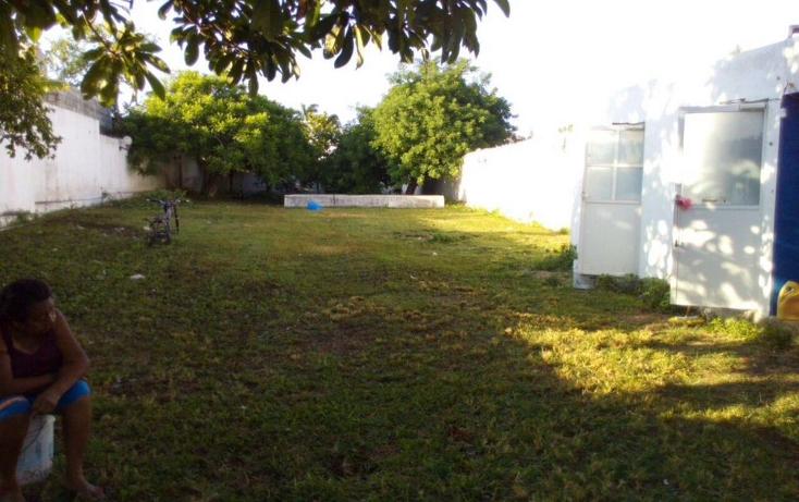 Foto de terreno comercial en renta en  , montes de ame, mérida, yucatán, 1991086 No. 02