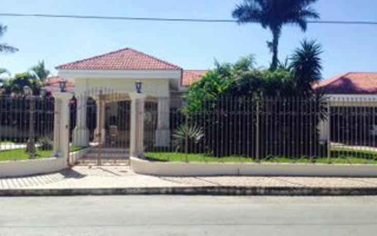Foto de casa en venta en  , montes de ame, mérida, yucatán, 1992392 No. 04