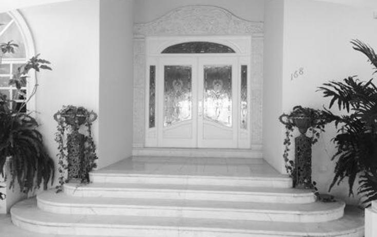 Foto de casa en venta en  , montes de ame, mérida, yucatán, 1992392 No. 05