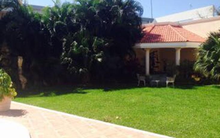 Foto de casa en venta en  , montes de ame, mérida, yucatán, 1992392 No. 09