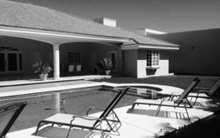 Foto de casa en venta en  , montes de ame, mérida, yucatán, 1992392 No. 11