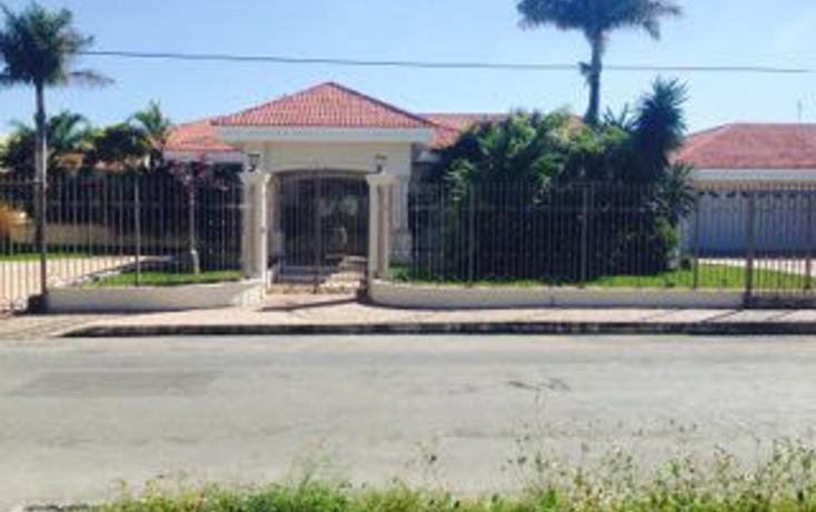 Foto de casa en venta en  , montes de ame, mérida, yucatán, 1992392 No. 13