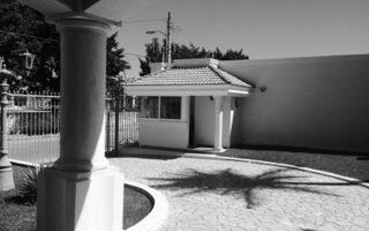 Foto de casa en venta en  , montes de ame, mérida, yucatán, 1992392 No. 15
