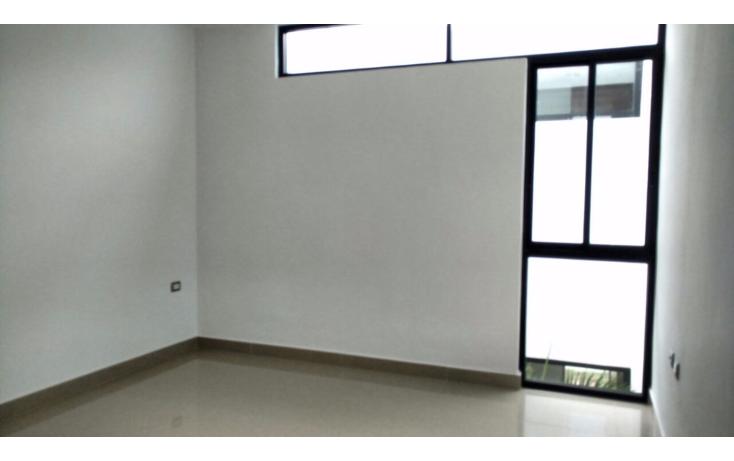 Foto de casa en venta en  , montes de ame, m?rida, yucat?n, 2001438 No. 09