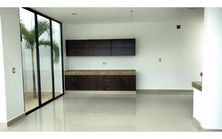 Foto de casa en venta en  , montes de ame, m?rida, yucat?n, 2001438 No. 11