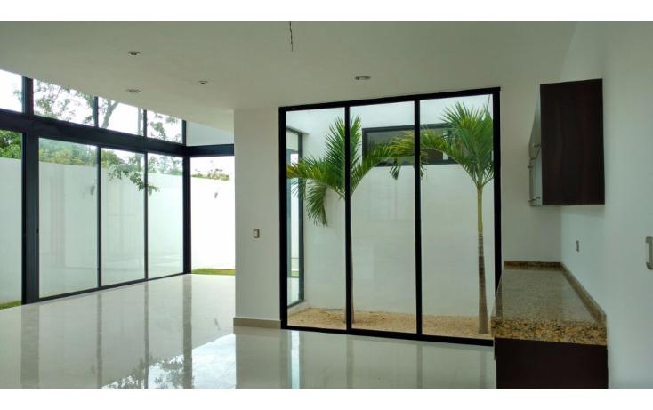 Foto de casa en venta en  , montes de ame, m?rida, yucat?n, 2001438 No. 14