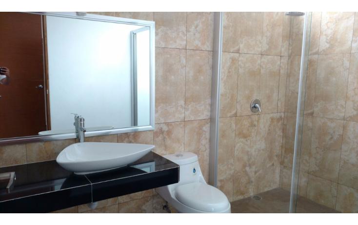 Foto de casa en venta en  , montes de ame, m?rida, yucat?n, 2001438 No. 17