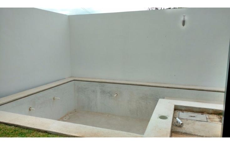 Foto de casa en venta en  , montes de ame, m?rida, yucat?n, 2001438 No. 18
