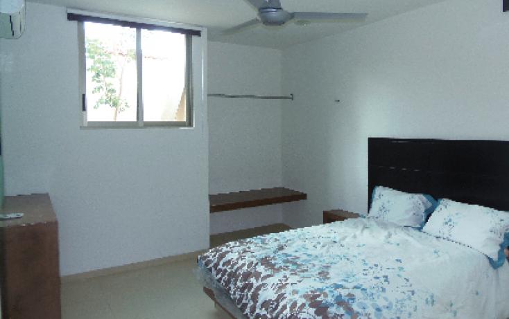 Foto de departamento en renta en, montes de ame, mérida, yucatán, 2003676 no 02