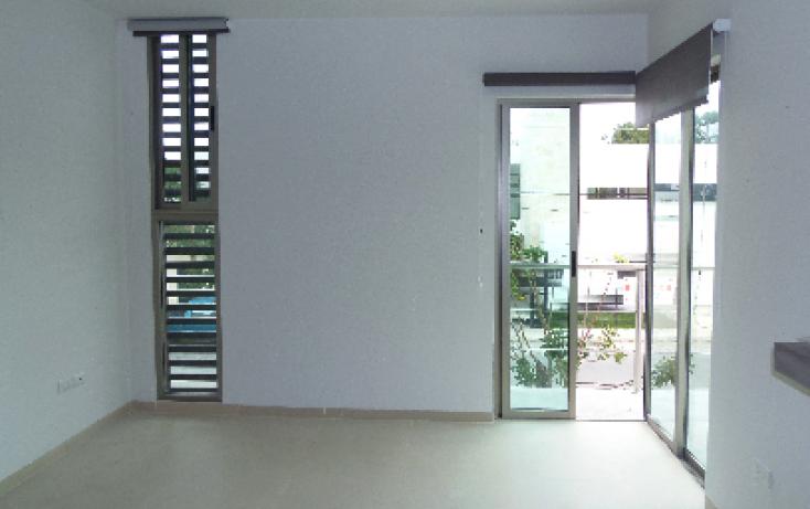 Foto de departamento en renta en, montes de ame, mérida, yucatán, 2003676 no 04