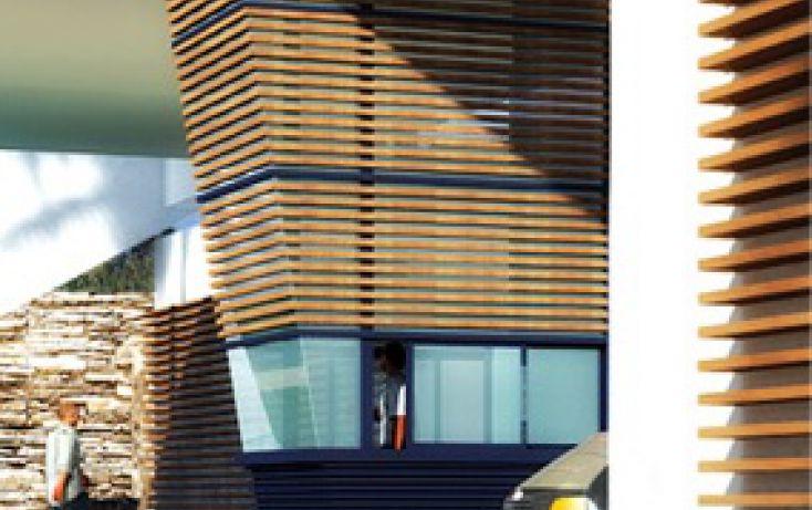 Foto de terreno habitacional en venta en, montes de ame, mérida, yucatán, 2003724 no 02