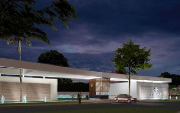 Foto de terreno habitacional en venta en, montes de ame, mérida, yucatán, 2003724 no 03