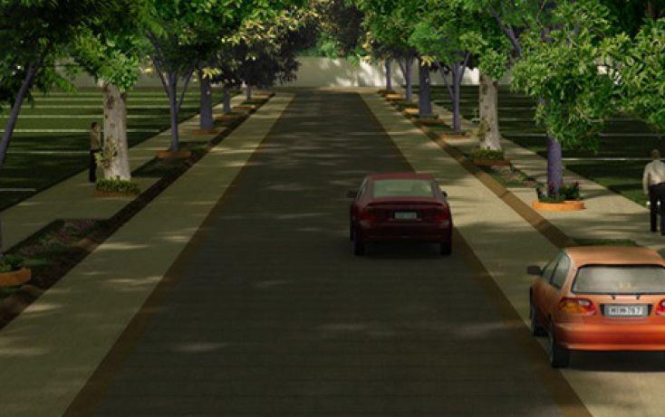 Foto de terreno habitacional en venta en, montes de ame, mérida, yucatán, 2003724 no 04