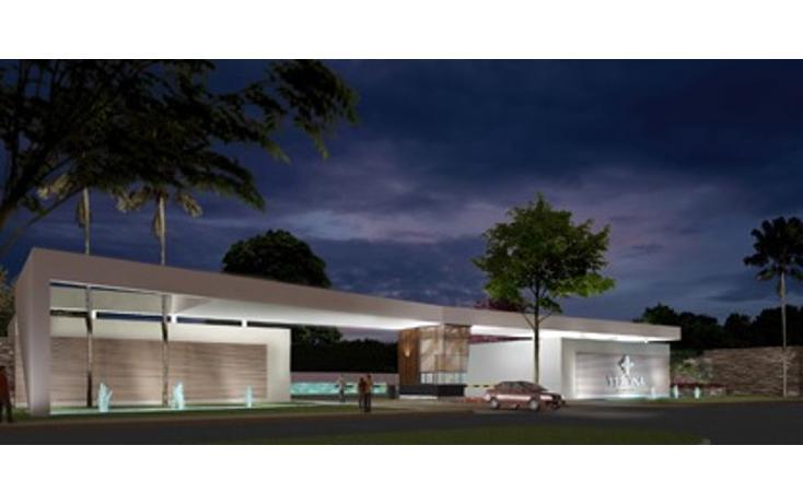 Foto de terreno habitacional en venta en  , montes de ame, mérida, yucatán, 2003724 No. 08