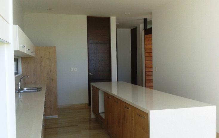 Foto de casa en venta en, montes de ame, mérida, yucatán, 2003966 no 02