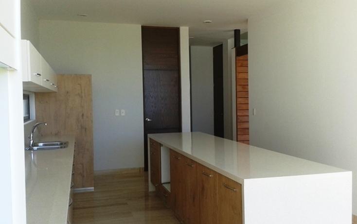 Foto de casa en venta en  , montes de ame, mérida, yucatán, 2003966 No. 02