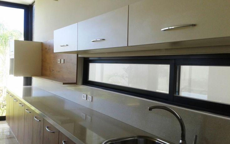 Foto de casa en venta en, montes de ame, mérida, yucatán, 2003966 no 03