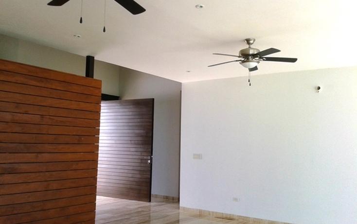 Foto de casa en venta en  , montes de ame, mérida, yucatán, 2003966 No. 04