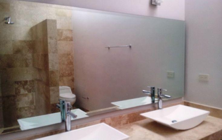 Foto de casa en venta en, montes de ame, mérida, yucatán, 2003966 no 06