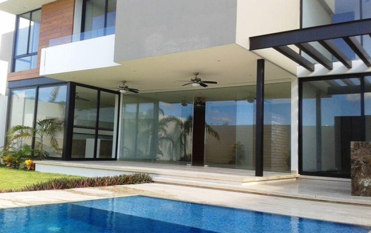 Foto de casa en venta en, montes de ame, mérida, yucatán, 2003966 no 07