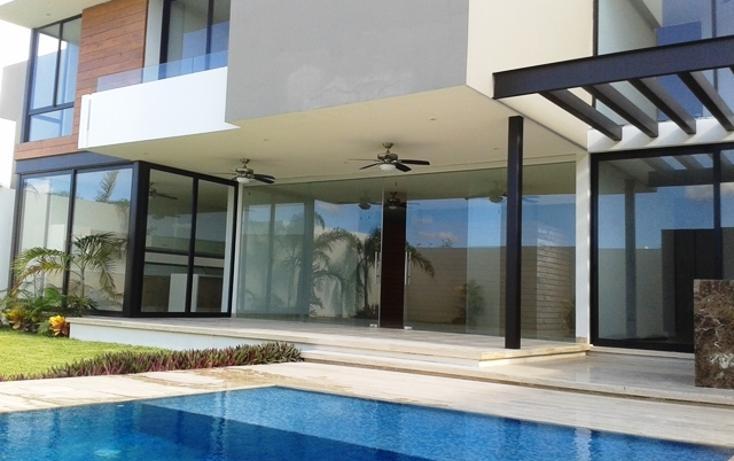 Foto de casa en venta en  , montes de ame, mérida, yucatán, 2003966 No. 07