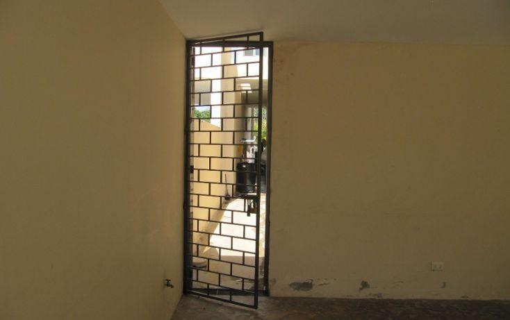 Foto de casa en venta en, montes de ame, mérida, yucatán, 2004712 no 03