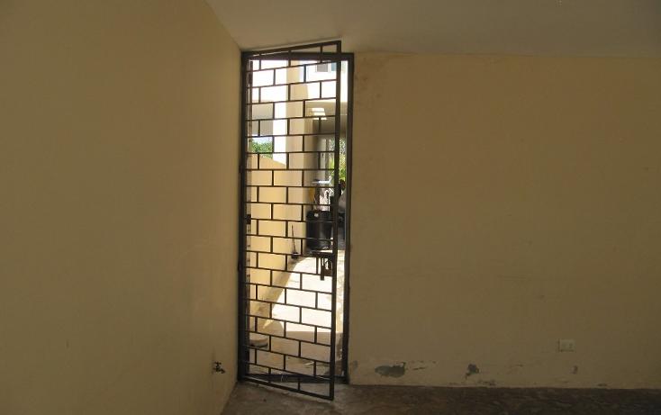 Foto de casa en venta en  , montes de ame, m?rida, yucat?n, 2004712 No. 03