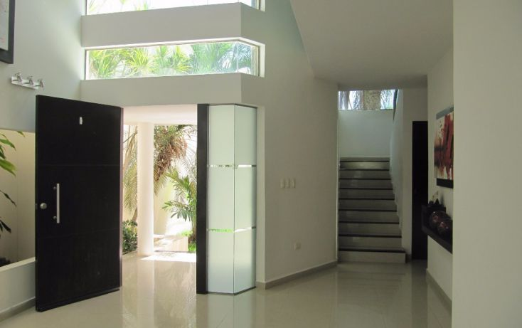 Foto de casa en venta en, montes de ame, mérida, yucatán, 2004712 no 08