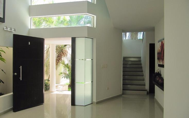 Foto de casa en venta en  , montes de ame, m?rida, yucat?n, 2004712 No. 08
