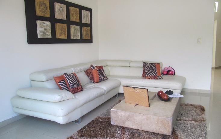 Foto de casa en venta en  , montes de ame, m?rida, yucat?n, 2004712 No. 09