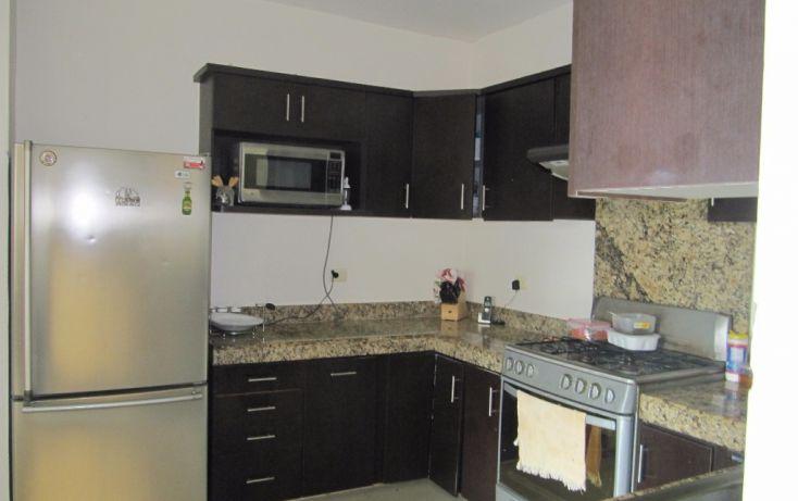 Foto de casa en venta en, montes de ame, mérida, yucatán, 2004712 no 12