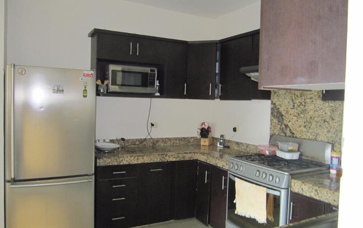 Foto de casa en venta en  , montes de ame, m?rida, yucat?n, 2004712 No. 12
