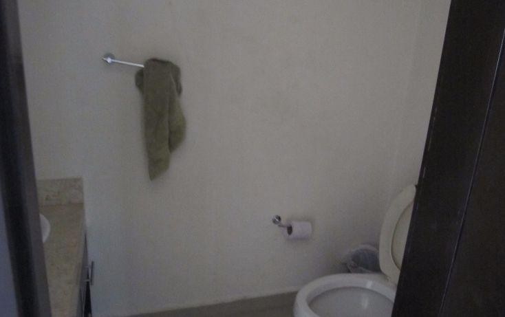 Foto de casa en venta en, montes de ame, mérida, yucatán, 2004712 no 15