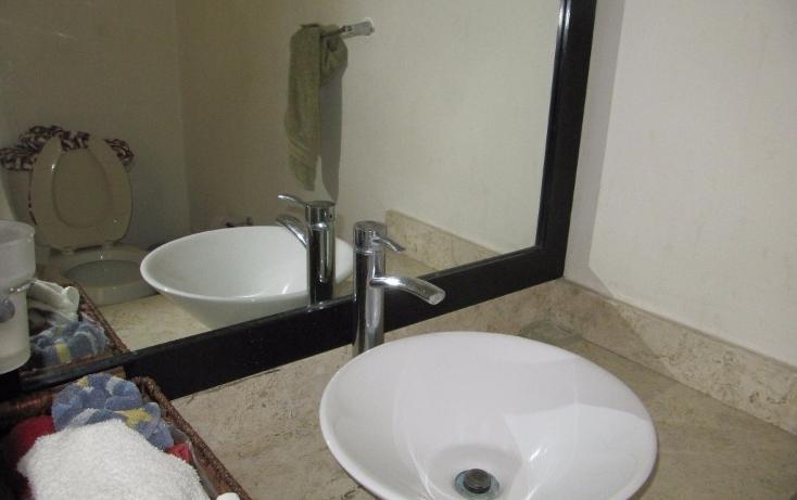 Foto de casa en venta en  , montes de ame, m?rida, yucat?n, 2004712 No. 16
