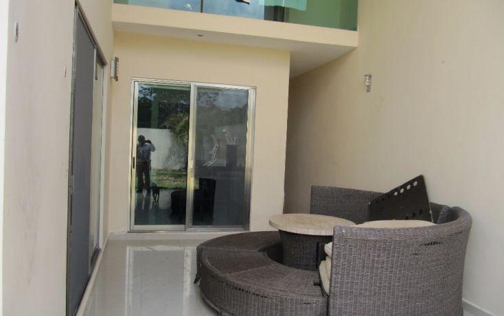 Foto de casa en venta en, montes de ame, mérida, yucatán, 2004712 no 17
