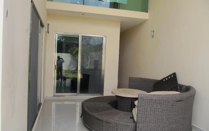 Foto de casa en venta en  , montes de ame, m?rida, yucat?n, 2004712 No. 17