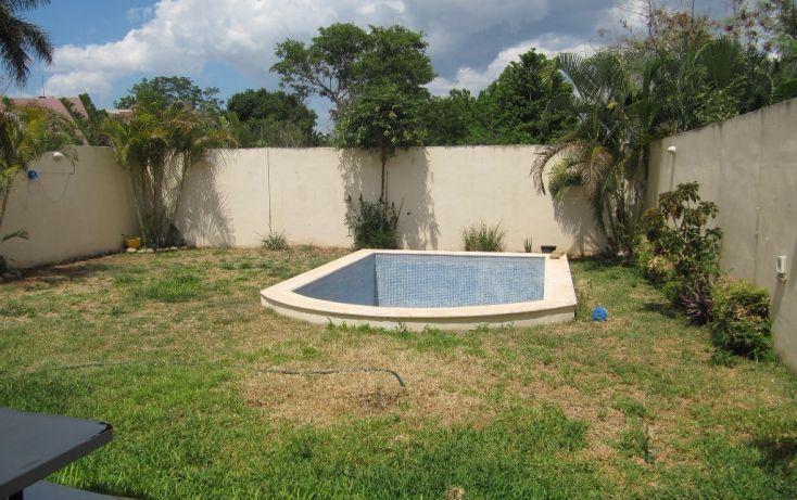 Foto de casa en venta en, montes de ame, mérida, yucatán, 2004712 no 19